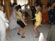 Тамада, музыка. Профессиональное проведение свадеб,  юбилеев,  корпоративных вечеринок