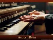 Профессиональный пианист на  фуршет,  свадьбу,  день рождение,  встречу гостей и любой праздник