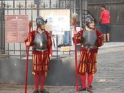 Отдых на Сицилии Экскурсии на Сицилии недорого