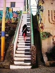 Уроки фортепиано для всех в Алматы!