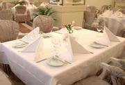 VERMENTINO Классический Ресторан Европейской Кухни
