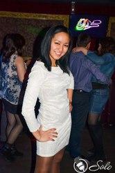 Караоке Solo+Pub+Discoclub г.Караганда.