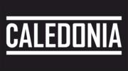 Caledonia Pub