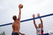 Организуем спортивные игры