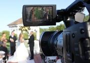 Фото-видеосъемка, свадебные съемки, рекламы