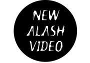 Видеофотосъемка по Казахстану