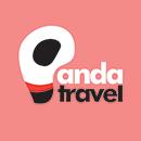 Туристическая фирма Panda Travel Astana