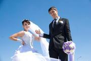 видео-фото съемка свадеб,  юбилеев,  детских мероприятий,  выпускных и др