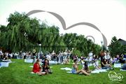 Мероприятия на открытом воздухе в Алматы