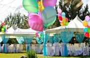 Семейные торжества от «Эмма» в Алматы